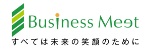 businessmeet_logo_4C-04
